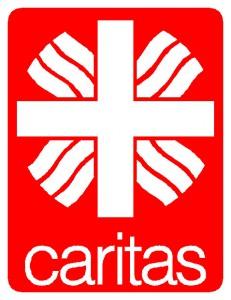 Каритас