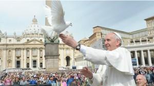 130516204719_pope_speech_464x261_ap