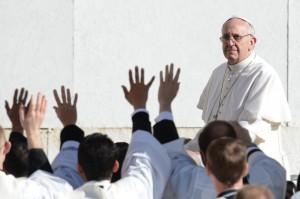 popieziaus-pranciskaus-inauguracija-60938227