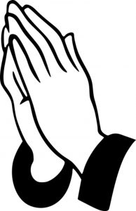 anonymous_praying_hands-copy